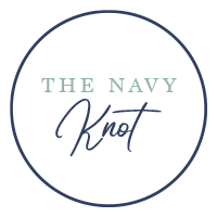 The Navy Knot