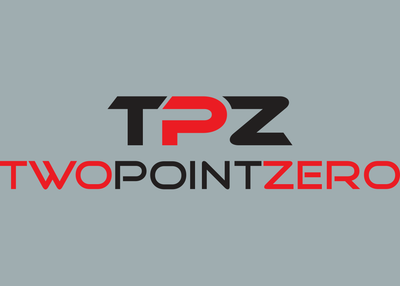 Two Point Zero USA, Inc.