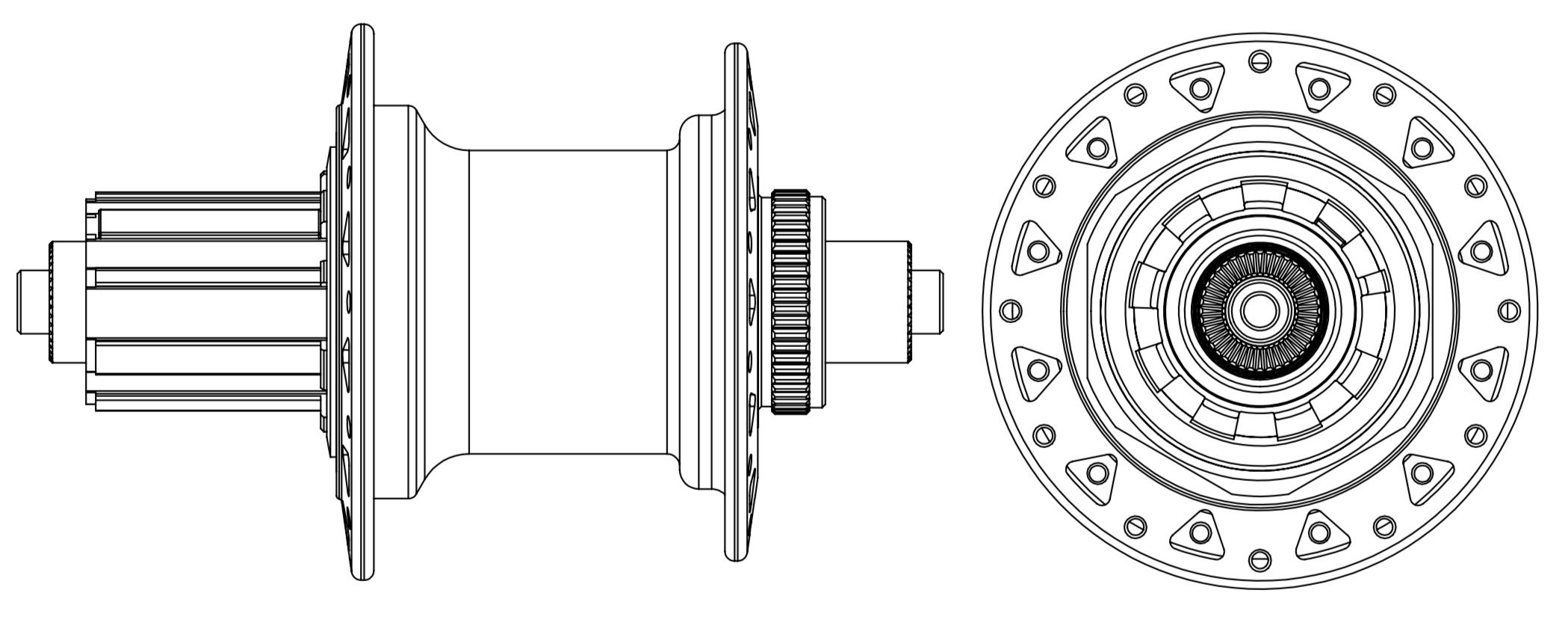 hub-drawings-raven1.jpg