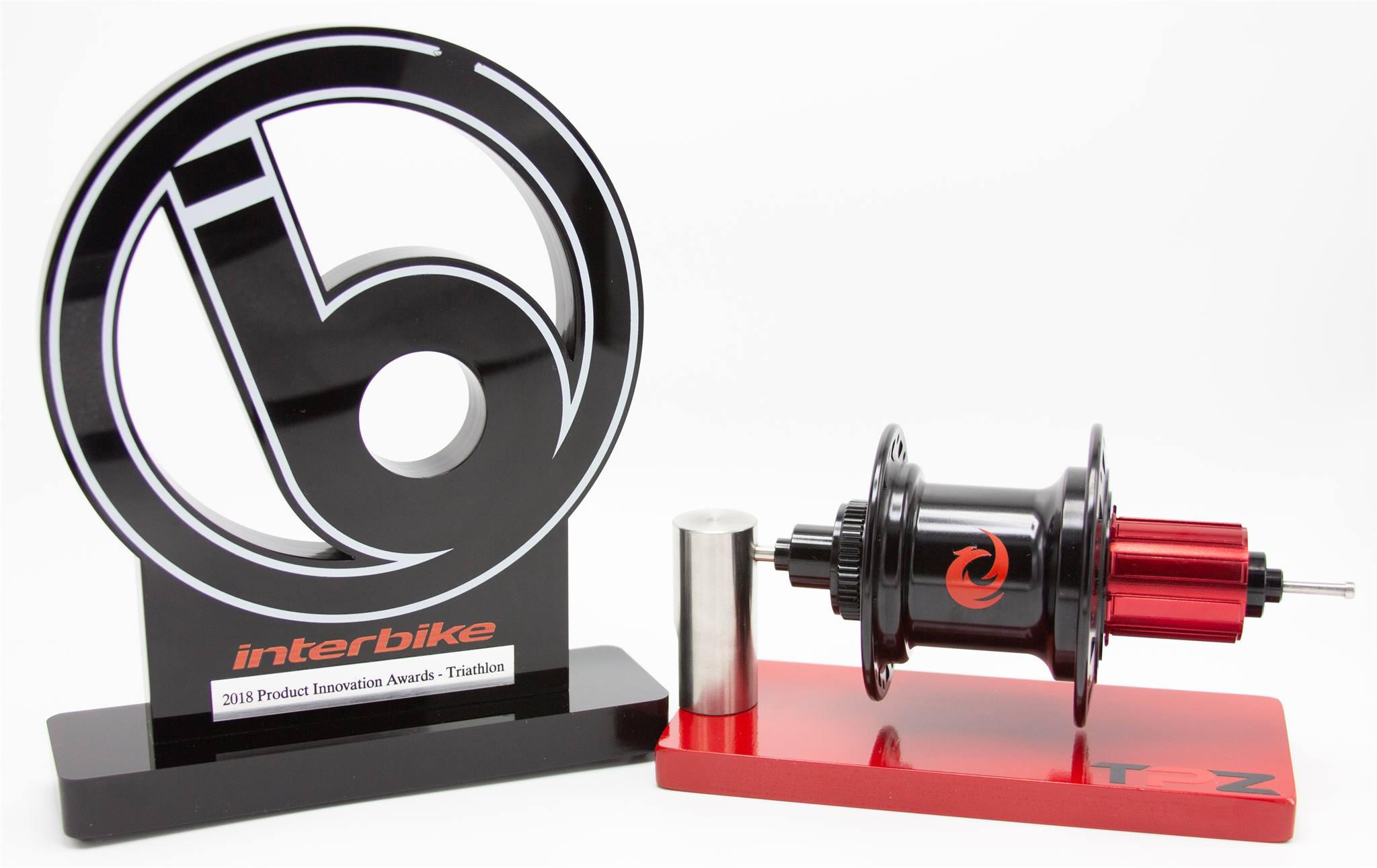 interbike-award-2018.jpg