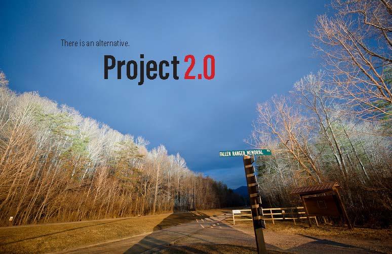 project2-0-pg1.jpg