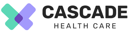 Cascade Health Care Inc.