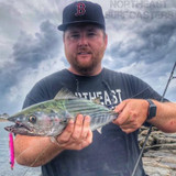 EXO Jigs - Images from Northeast Surfcasters