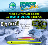 ICAST 2020 Online