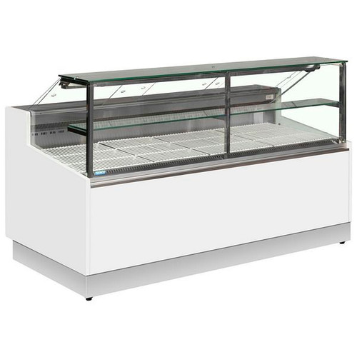 Brabant Meat Range Meat Serve Over Counter - BRABANT 150 MEAT
