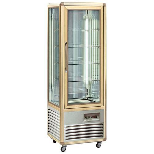 Continental 350G Glass Shelves
