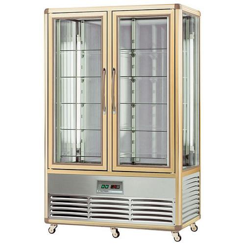 Continental 700G Glass Shelves