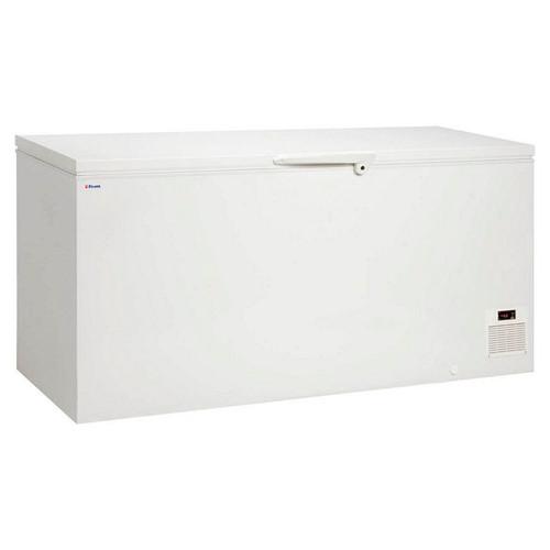 LT Range Low Temperature Chest Freezer - EL41LT