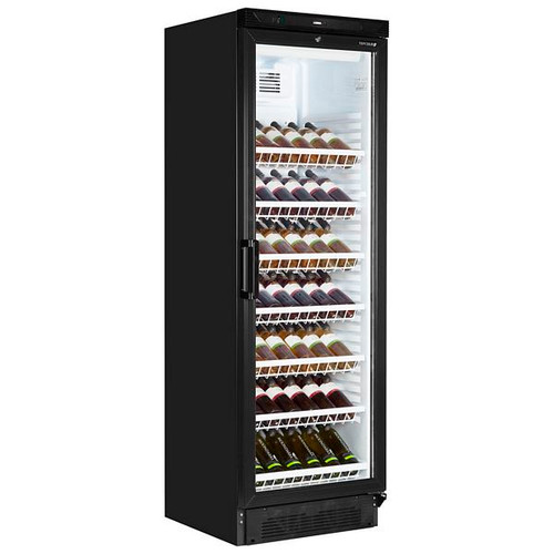 FS1380WB-B Wine (Black) Stocked