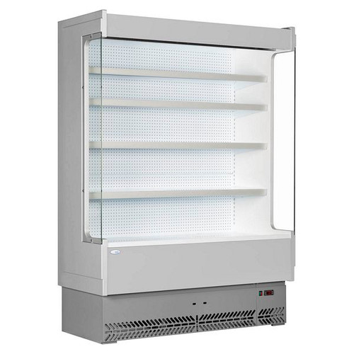 SP60 Range Slimline Multideck - SP60-60