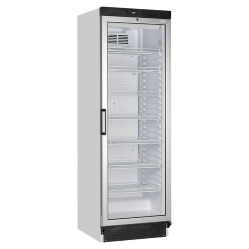 6 ft Upright Display Chiller - DFR6