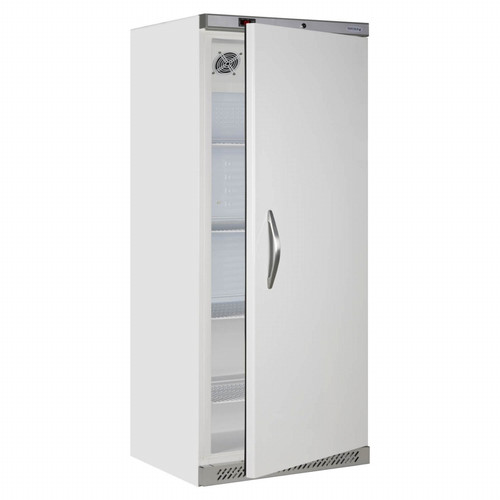 6ft Solid Door Storage Chiller - SFR6