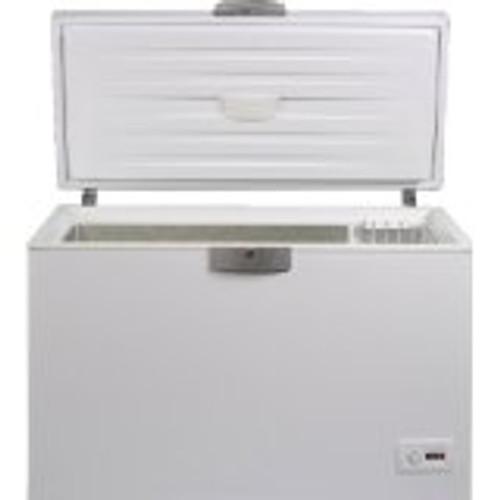 Chest Freezer - CF360