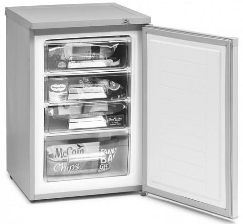 Undercounter Storage Freezer - SFZ3