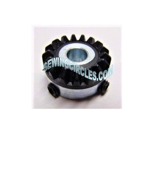 GEAR Singer 600 series and 700 (163329)