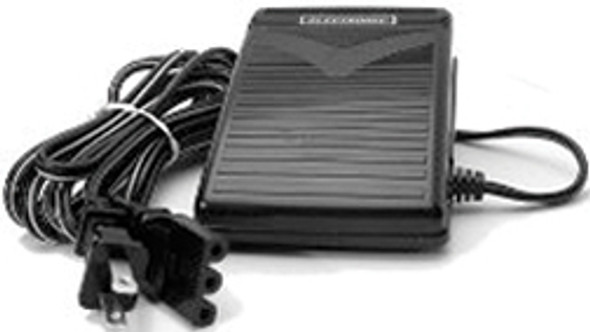FOOT CONTROL Singer 1116 2662 with 771 cord