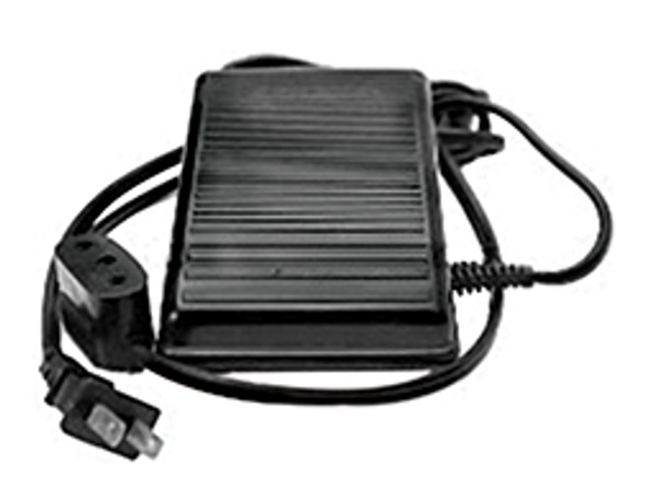 FOOT CONTROL Singer 221 222 with Cord
