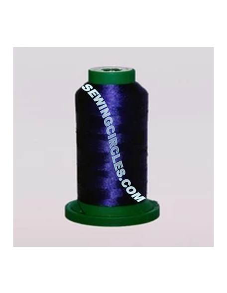 Exquisite Polyester Thread - 1031 Vintage Grapes