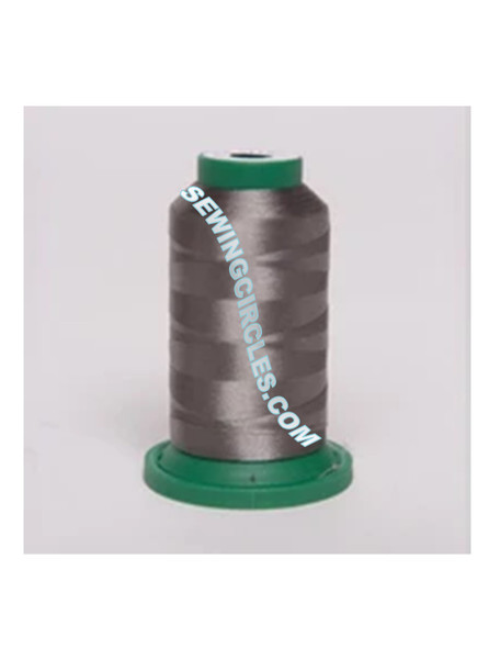 Exquisite Polyester Thread - 112 Ash