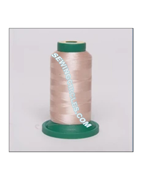 Exquisite Polyester Thread - 1160 Sand