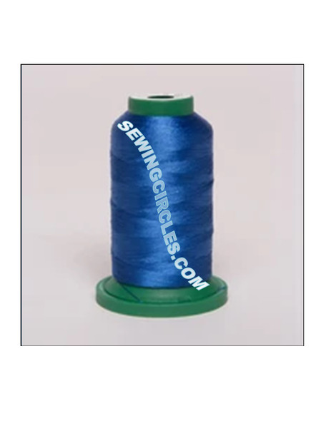 Exquisite Polyester Thread - 1163 Chicory