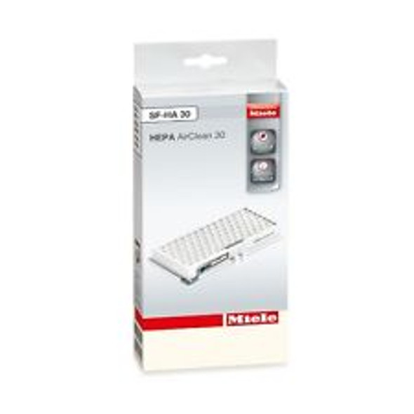 Miele SF-HA30 HEPA AirClean 30 Filter