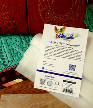 quilt-it-soft-poly-1-.jpg