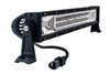 """T Series 20"""" Triple Row LED Light Bar Combo Beam + Amber Lens Cover with Security Hardware Kit Offroad 4x4 Truck SUV"""