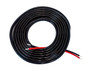 14 AWG 10 ft 2 Conductor Wire 12v 24v cable car truck marine boat RV light led bar electrical wiring industrial