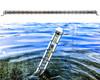 "White M-Series 30"" Ultra Slim High Output Osram LED Mini Light Bar Single Row Spot Flood Combo Beam Off Road Truck Trailer ATV Marine Boat RV Yacht Trawler Fishing Vessels 12 - 30 Volts"