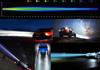 """7"""" Laser Headlight with LED Hi/Lo Dual Beam DRL 12-24 volts M35a2 M35 M35a3 M923 Truck HHMMWV M998 DIESEL jk jku"""