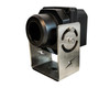 Night Owl™ Thermal  Imaging HD Camera Digital Heat Sensor Infrared IR  Night Vision Automobile Driving Assistant System