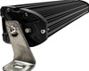 "14"" Laser Projector Light Bar Double Row High Intensity  Osram LED for Offroad Truck UTV ATV Marine Vessels 12 - 24 volts"