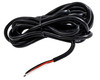 AWG 14/3 20 ft 3- Wire Marine Grade Cable Silicon Insulated 12v 24v UTV Car Truck Marine Boat Light LED Bar Electrical Wiring Industrial