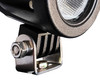motorcycle safety lights