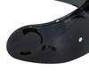 Smoke CNS-1 Shoei helmet visor Pinlock Tinted shield GT-AIR NEOTEC COG TC-9 dark CNS1