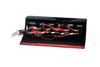 6 rocker Switch Panel kit controller source system for JEEP JK JKU jeep wrangler 07-16 LED light bar HID