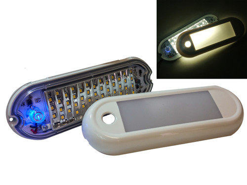 rv boat marine interior led light