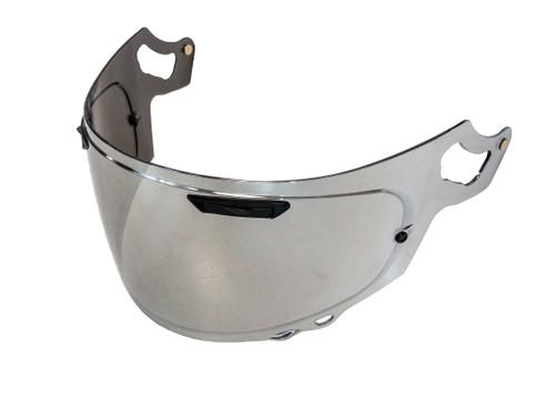 Mirror RX-7X Aftermarket Helmet Visor  Arai Shield RX-7X RX-7V Corsair-X