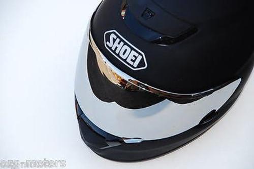 Mirror X11 Cx1 Cx1v Cx 1v Shoei Helmet Visor Shield RF1000 TZR XR1000 RF 1000 XR