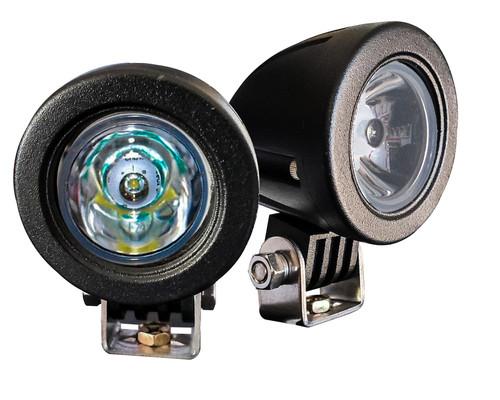 10 watt Cree LED