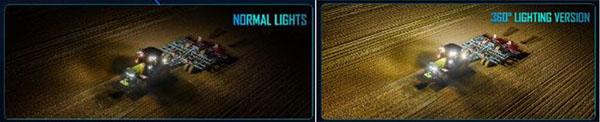 360-degree-led-lighting.jpg