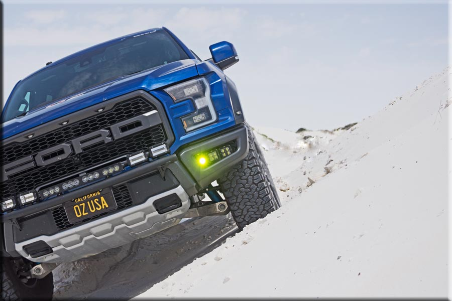 ford-raptor-yellow-light-3.jpg