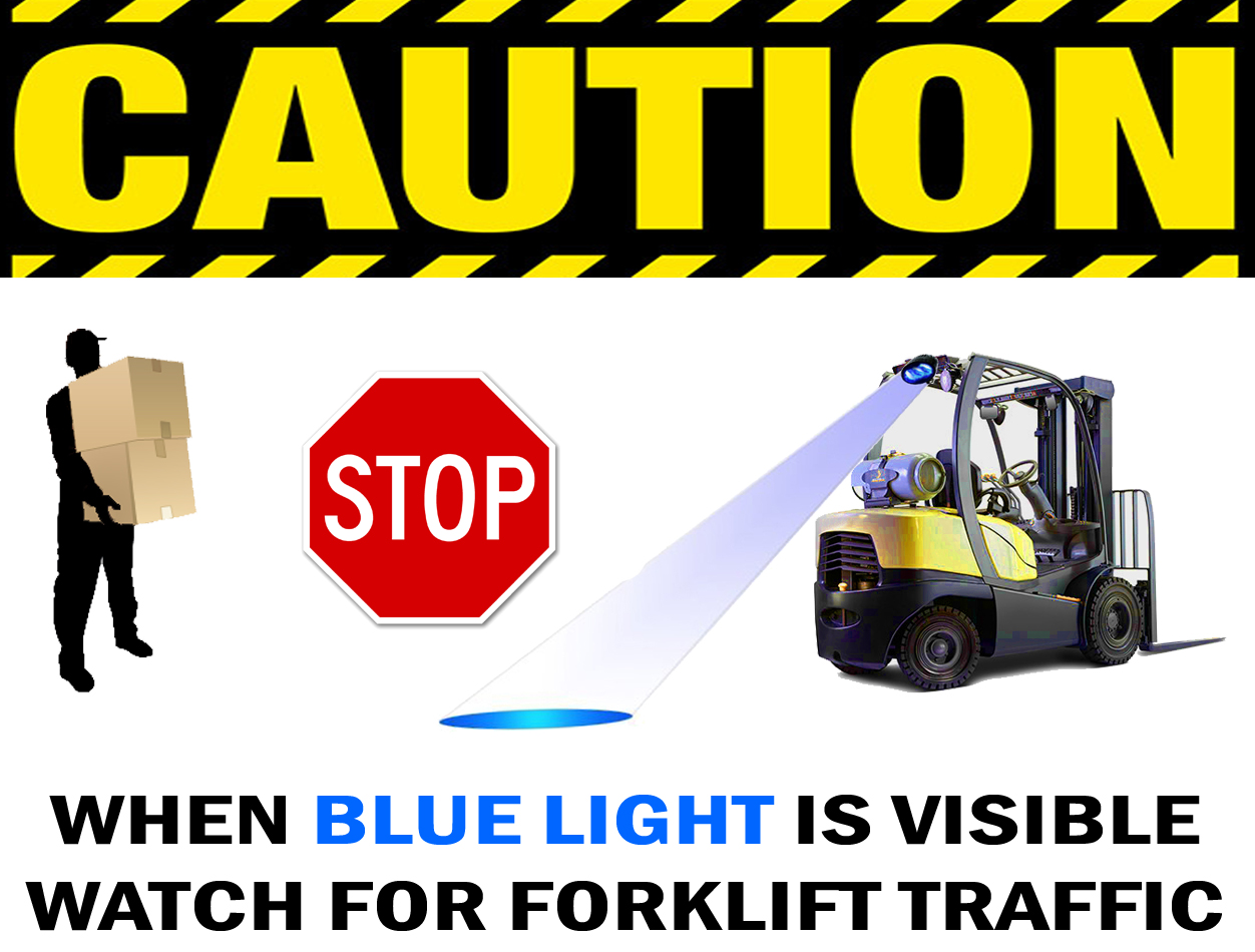 forklift-sign.jpg