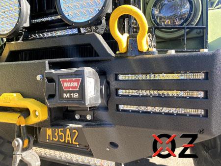 led-light-bar-military-truck.jpg