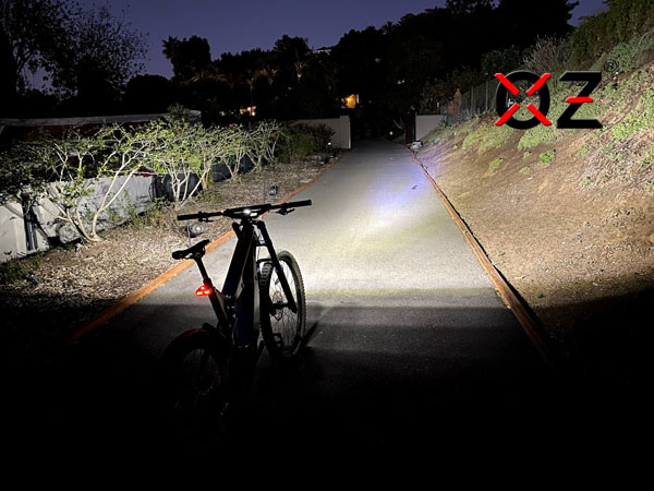 mountain-e-bike-led-light-bar-headlight.jpg