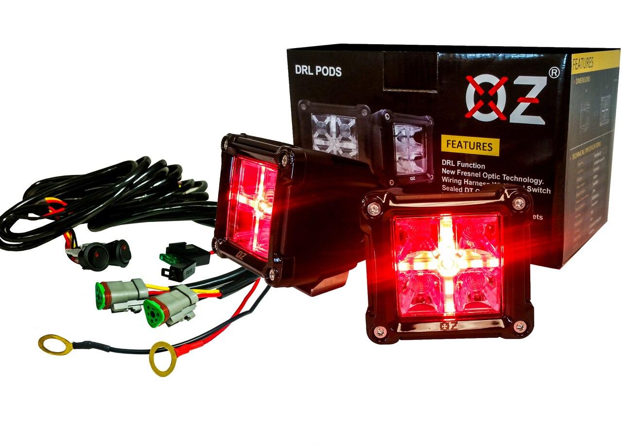 red-pod-led-light.jpg