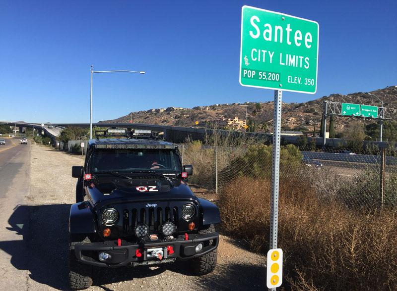 santee-jeep-club.jpg