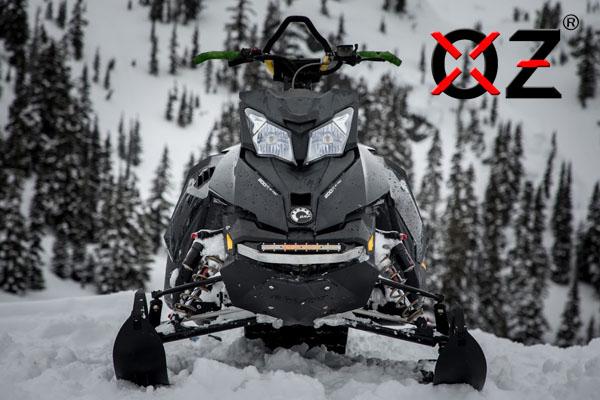 snowmobile-skidoo-light-bar-led.jpg
