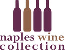 Naples Wine Collection